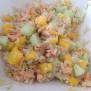 rijstsalade1a